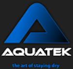 Aquatek logo