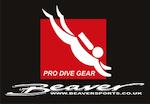 Beaver Sports logo