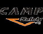 Camp Safety logo