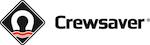 Crewsaver logo