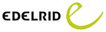 Edelrid logo
