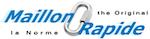 Maillon Rapide logo