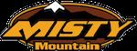 Misty Mountain logo