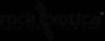 Rock Exotica logo
