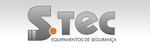 Safe-Tec logo