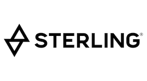 Sterling Rope logo